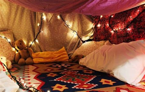 how to make a fort in your room affordable dates for college students