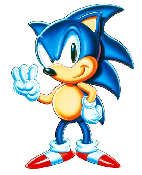 all american sonic who is your favourite sonic artist green hill zone ssmb