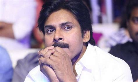 pawan kalyan is power star set to give sensational shock