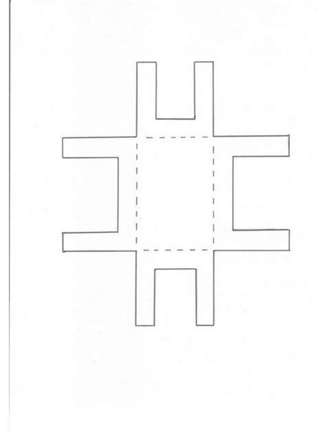 papier tafel how to make miniatuur papier meubels wikisailor