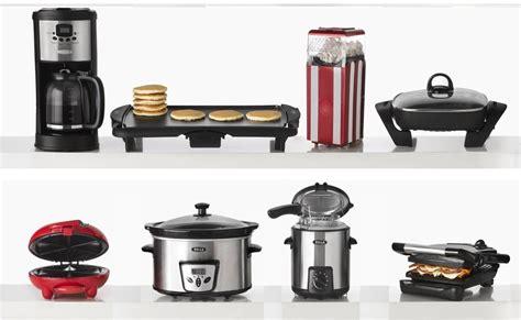 macy kitchen appliances kitchen appliances amusing macy s appliances amazon small