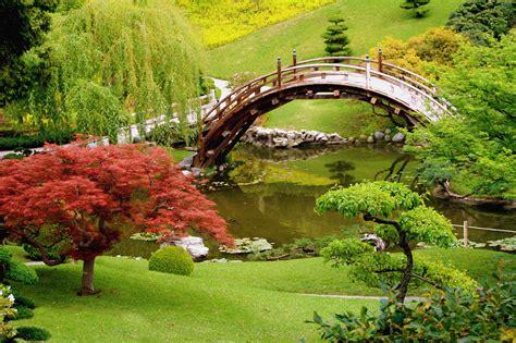 Japanese Garden Pictures by Japanese Garden Ideas Blogs Avenue