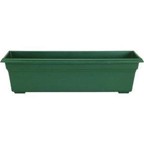 Plastic Raised Planter Boxes by Outdoor Planter Boxes Plastic Planter Boxes Raised