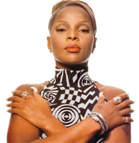 mary j blige tattoo removed j pictures to pin on