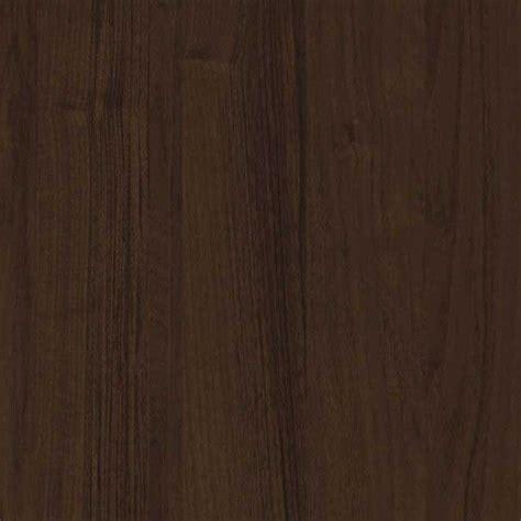 textures architecture wood fine wood dark wood