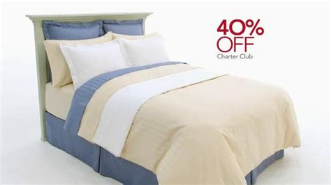 Comforters Sale by Macy S Home Sale Tv Spot Pillows Comforters Cookware