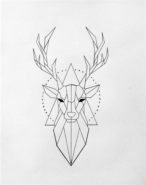 draw my tattoo pin by emanuel gaspaczio on my project