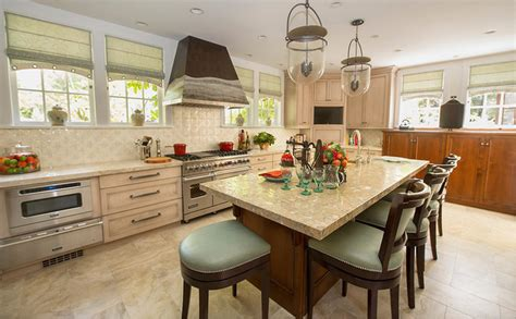 Pasadena Kitchens by 2014 Pasadena Showcase House Of Design Transitional