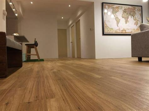 High End Resilient Flooring Review by 1000 Images About Evo High End Resilient Flooring Evo