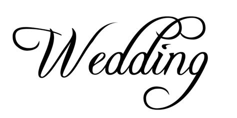 Wedding Fonts For Photoshop by 11 Beautiful Free Wedding Fonts For Invites