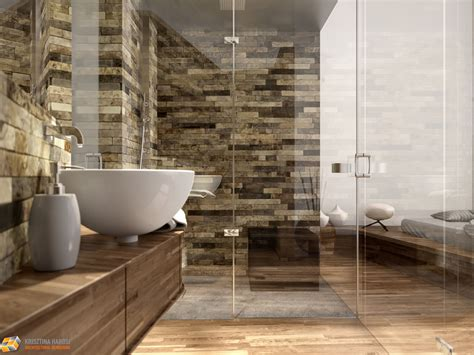 docce mosaico affordable pietra bagno idee idee bagno pietra bagno