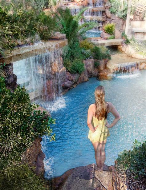 skinny dipping backyard skinny dipping backyard luxury pools archives page 4 of 10