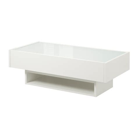 ikea white coffee table ramvik coffee table ikea
