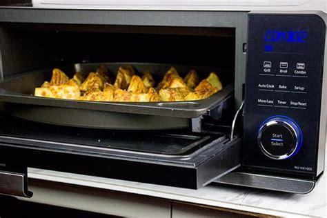 panasonic induction oven recipes panasonic induction oven recipes 28 images coupons and freebies free panasonic countertop