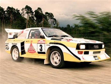 Rally Auto Selber Fahren by Wochenendtrip Wochenendurlaub Mydays