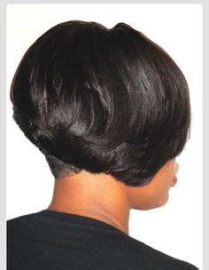 a layered hair wrap short cuts bobs and weaves and other hairstyles on