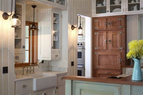 farmhouse kitchen cabinet hardware farmhouse cabinet hardware kitchen beach style with