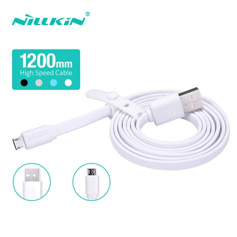 Charger Xiaomi Redmi 3usb Micro micro usb cable for samsung for htc meizu for huawei for xiaomi redmi 3 pro fast charge wire
