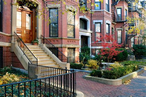 home design boston popular landmarks and attractions in boston