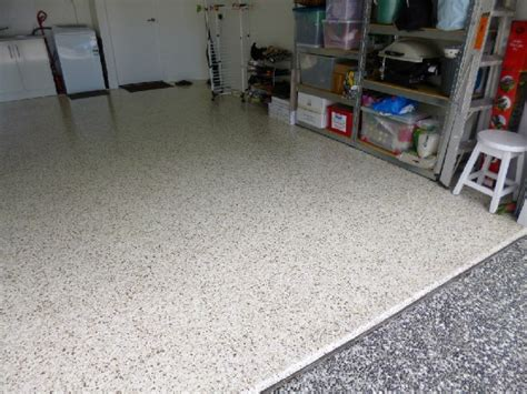 top 28 epoxy flooring yatala get a detailed quote
