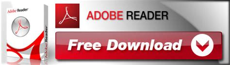 adobe reader 9 free download for xp full version software order 3 day potty training ebook