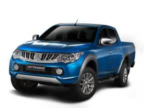 Mitsubishi Motors Ph Mitsubishi Motors Philippines