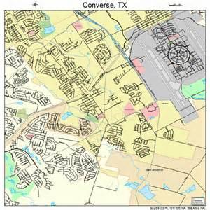 converse map converse map 4816468