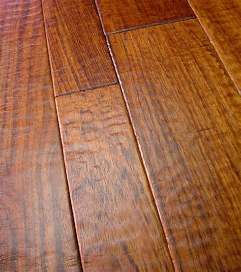 top hardwood flooring ideas and trends in 2015 2016 local contractors directory