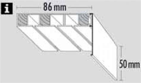 gardinenschiene dreilaufig alu gardinenschiene mit blende 3 l 228 ufig vorhangschiene mit