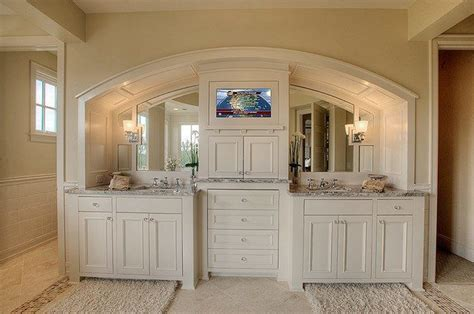 Custom Bathroom Vanities Ideas by Custom Bathroom Vanities Top Tips For Womans Bathroom