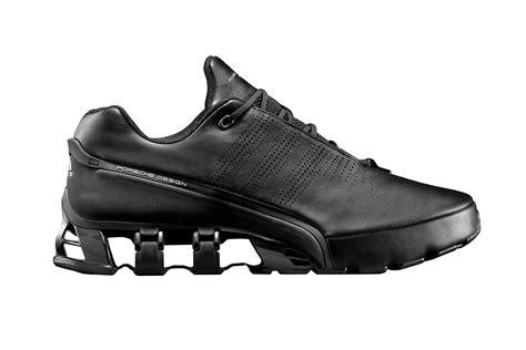 porsche design shoes 2017 adidas y porsche design unen fuerzas para traernos la