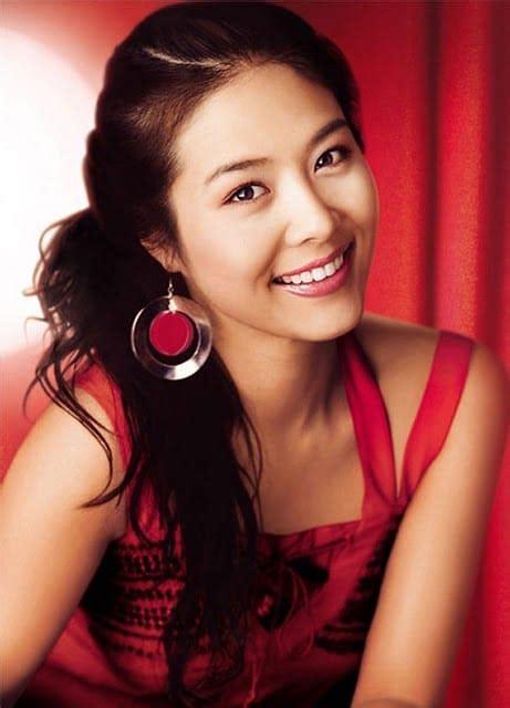 joo hyun korean actor actress