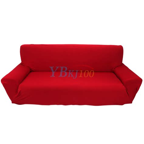 4 seater sofa cover 1 2 3 4 seater stretch sofa covers couch cover lounge
