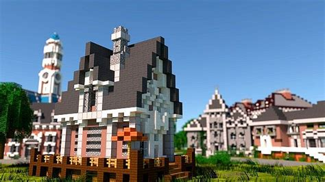 flow home minecraft building inc monster university frat houses minecraft building inc