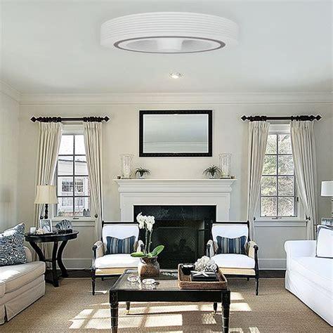 room fans best 25 bedroom ceiling fans ideas on bedroom