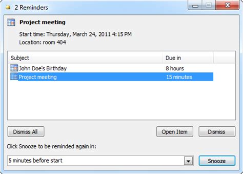 Calendar Reminder Outlook Search Results For Outlook Shared Calendar Reminder
