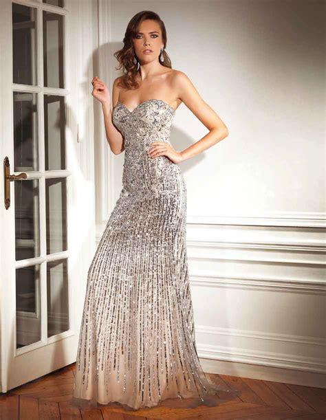 Robe De Cocktail Longue Lille - printemps 233 t 233 2015 robe longue de soir 233 e c 233 r 233 monie pr 234 t 224