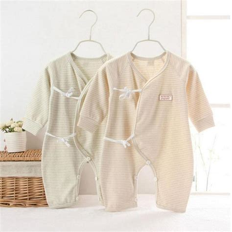 compare prices on organic cotton baby clothes