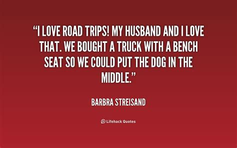 quotes husband husband quotes quotesgram