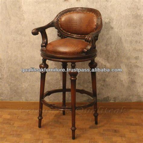 vintage swivel bar stools antique bar stools swivel wooden bar stool buy