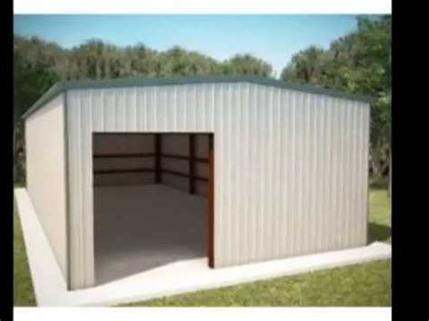 metal storage buildings  sale obtain metal storage