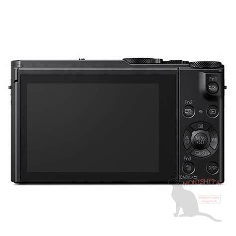 Gambar Dan Setrika Panasonic rk5 bocoran gambar dan spesifikasi kamera panasonic lx10