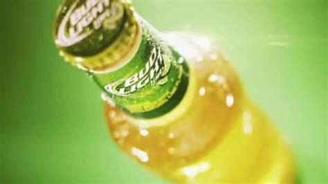 new bud light commercial bud light lime tv spot new bottle ispot tv