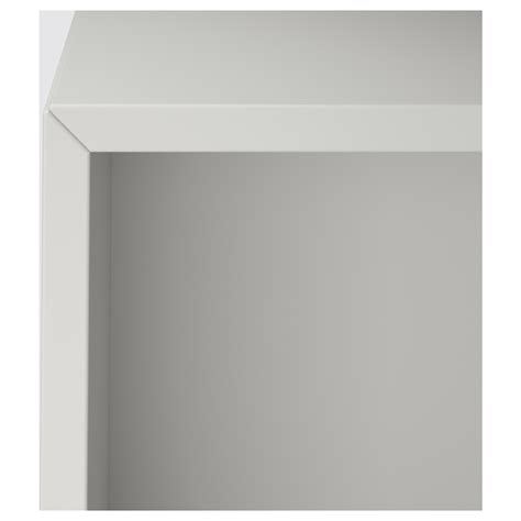 ikea cabinet light eket cabinet light grey 35x25x35 cm ikea