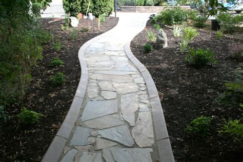 house pathway design house pathway design home design and style