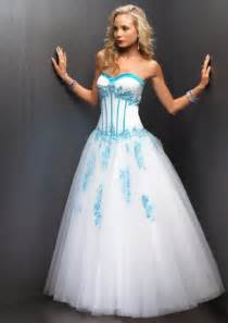 Affordable Formal Gowns Shop Early Towards The Affordable Prom Dresses 2013