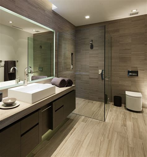 Modern Bathrooms Uk Shop For Bathrooms Get Bathroom Ideas From Huws Gray Ltd