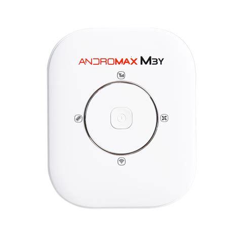 Smartfren M3y jual smartfren andromax m3y