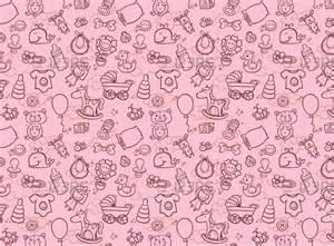 36 baby pattern designs pattern designs design trends premium psd vector downloads
