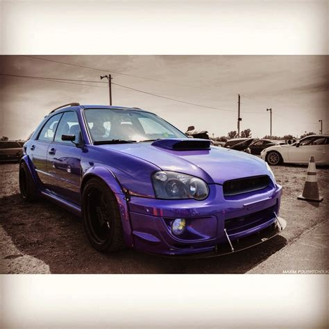purple subaru wagon my friends i present to you my budds purple wide wagon